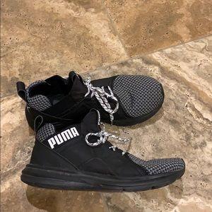 Men's Puma Tennis shoes